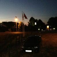 Photo taken at Orsat by ORDU DALIŞ on 7/25/2013