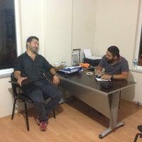 Photo taken at Orsat by ORDU DALIŞ on 7/22/2013