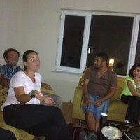 Photo taken at Orsat by ORDU DALIŞ on 7/17/2013