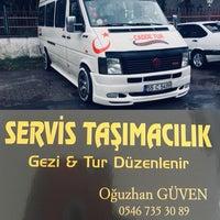 Photo taken at 29 Ekim İlkokulu by Oğuzhan G. on 3/23/2018