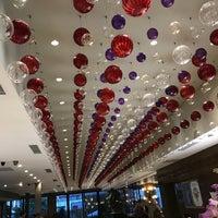 4/23/2018 tarihinde Uğur A.ziyaretçi tarafından Sura Hagia Sophia Hotel'de çekilen fotoğraf