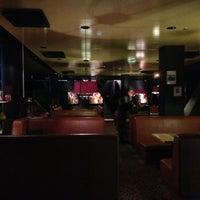 Photo taken at Cubanita Live Café by Sergei E. on 2/24/2013
