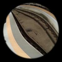 Foto tirada no(a) LRT 2 (Legarda Station) por Mark Angelo L. em 2/20/2013