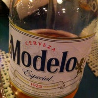 Foto tomada en Doña Maria Tamales Mexican Restaurant por Jeff W. el 10/20/2013