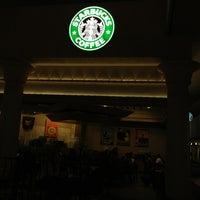 Photo taken at Starbucks by Rita R. on 3/3/2013