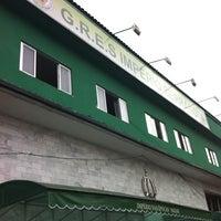 Foto tirada no(a) G.R.E.S. Império Serrano por Marcos S. em 11/17/2012