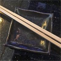 Photo taken at Soya Sushi by Troy B. on 6/2/2017