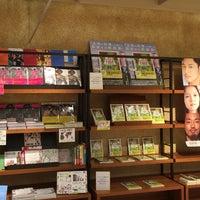 Photo taken at FUTABA+京都マルイ店 by ざっきー on 5/16/2016