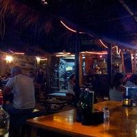 Photo taken at Restaurant Casa de Piedra by Don- K on 2/25/2013