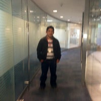 Photo taken at Cisco Systems Perú by Piura M. on 9/6/2013
