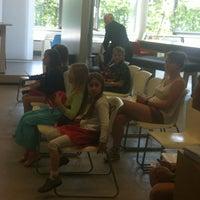 Das Foto wurde bei SCE Strascheg Centre for Entrepreneurship von Jens M. am 6/8/2013 aufgenommen