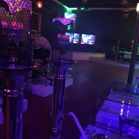 3/8/2018 tarihinde Suz..🤭ziyaretçi tarafından Luna Lounge Las Vegas'de çekilen fotoğraf