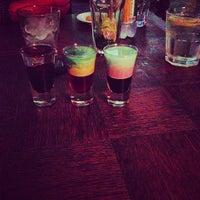 Photo taken at London Pub by Maria K. on 5/6/2013