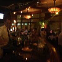 Photo taken at Keefer's Restaurant by Ken J. on 3/12/2013