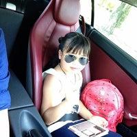 Photo taken at ไอเมคคานิคส์ บจก. by M-Sittipong K. on 6/29/2013