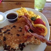 Photo taken at Smokey's Kitchen by Jonathan B. on 4/18/2014