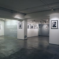 Photo taken at The Lumiere Brothers Center for Photography by Центр фотографии им. братьев Люмьер / The Lumiere Brothers Center for Photography on 11/11/2013