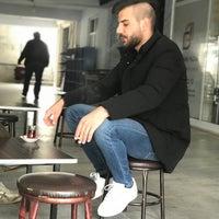 3/25/2018 tarihinde Ali Ö.ziyaretçi tarafından Sanitas Lounge'de çekilen fotoğraf