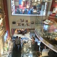 Foto scattata a Hard Rock Cafe Brussels da Hugo B. il 7/9/2013