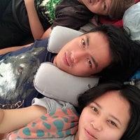 Photo taken at Pemalang by auliaayyaa on 8/3/2014