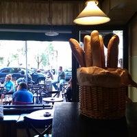 Photo taken at Pastis by Balsa R. on 9/16/2013