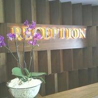 7/19/2013 tarihinde Emel A.ziyaretçi tarafından Nixon Bosphorus Hotel'de çekilen fotoğraf