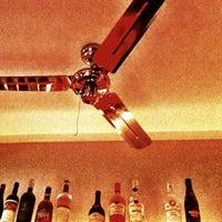 Das Foto wurde bei Burger & Bier von Raimund V. am 11/12/2012 aufgenommen