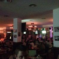 Снимок сделан в Пивнушка «Місто» пользователем Евгений Я. 11/2/2013