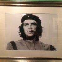 10/15/2017에 Cristiano M.님이 Revolucion de Cuba에서 찍은 사진