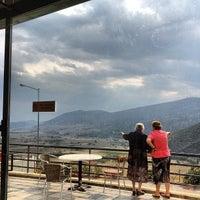 รูปภาพถ่ายที่ ΣΕΑ Αλέα โดย Vangelis K. เมื่อ 7/27/2013