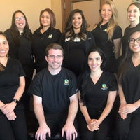 Photo taken at Rolling Oaks Dental by Rolling Oaks Dental on 3/19/2018