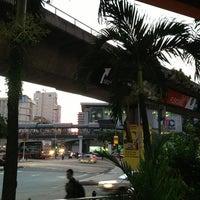 Photo taken at Restoran Shukran by wan saiFz on 3/3/2013