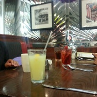Photo taken at Tops Diner by Michael B. on 5/24/2013