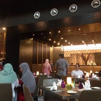 Photo taken at Taste Cafe by Shaharul Y. on 1/7/2017