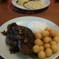 รูปภาพถ่ายที่ Nativo Bar e Restaurante โดย Jessica M. เมื่อ 4/14/2013