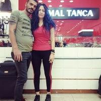 Photo taken at Kemal Tanca by Gökhan D. on 4/1/2018