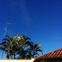 Foto tirada no(a) Agência L.A. por Luiz S. em 7/1/2014