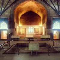 Photo taken at Ince Minaret Museum by 🙈 on 5/8/2013