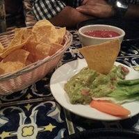 Photo taken at Casa Romero by Eric L. on 6/8/2013