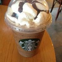 Photo taken at Starbucks by Raven N. on 6/30/2013
