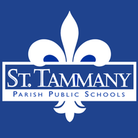 Photo taken at Bayou Woods Elementary by St. Tammany Parish Public Schools on 3/2/2018