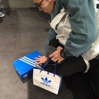 3/29/2017にphuchito_sonがABC-MART 渋谷センター街店で撮った写真