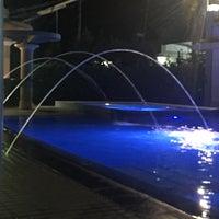 Photo taken at Hotel Centro by Kai A. on 4/28/2017