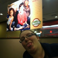 Photo taken at Stevi B's Pizza Buffet by Bradley C. on 3/30/2013