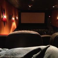 Photo taken at MoviE-town Cinemas by Paul C. on 4/21/2013
