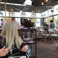 Photo taken at Café Lisboa by Diogo C. on 6/5/2017