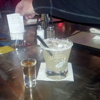 Photo taken at Chevy's Fresh Mex by Stacey M. on 2/22/2013