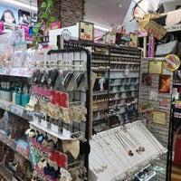 Foto tomada en ドン・キホーテ 世田谷若林店 por Canariens el 5/27/2018