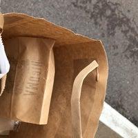 8/7/2018 tarihinde Canariensziyaretçi tarafından HIGUMA Doughnuts'de çekilen fotoğraf