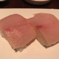 Foto tomada en Sugarfish por Jun L. el 1/20/2017